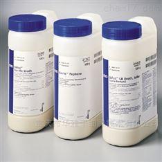 BD國內代理 D/E中和肉湯 微生物培養基