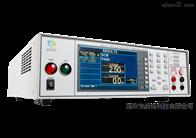ESA-140AEEC华仪ESA-140A全功能安规综合分析仪