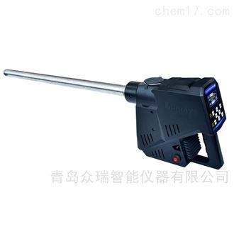ZR-D05DT型烟气预处理器