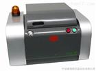 UX-210 合金材料分析仪器