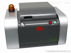 UX-210合金成分檢測儀