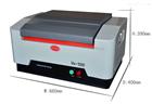 鍍層厚度檢測儀器