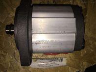GHP2BK1-D-20意大利马祖奇MARZOCCHI齿轮泵
