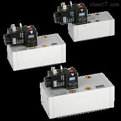 MI-03-533-HN进口3位airtec电磁阀MI-01-533-HN供应