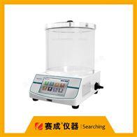 MFY-CM颗粒剂袋密封性检测的意义及仪器介绍