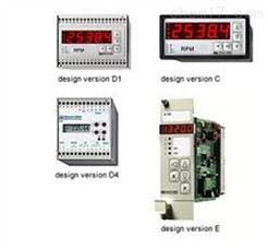 A5S15-97002017BRAUN探头