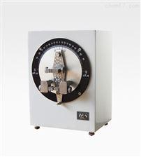 TC-TD500型纸板挺度测定仪