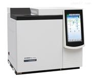 GC9600Plus彩色触摸屏气相色谱仪