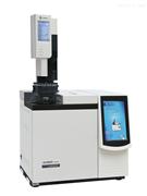 GC9620彩色触摸屏全EPC气相色谱仪