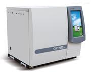 GC8120彩色触摸屏全EPC气相色谱仪