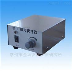 磁力搅拌器(不加热型)