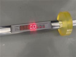 YJN系列2000N.m预置式数显扭矩扳手