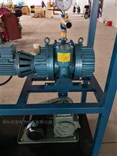 HTZ4000真空泵制造 厂家