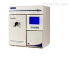 CIC-100有機鹵素檢測儀