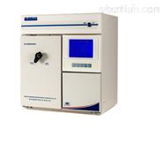 CIC-100有机卤素检测仪