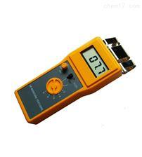 TC-FDG水分测定仪
