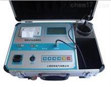 SUTE2010鹽密度測試儀