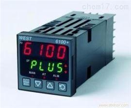 4170英国WEST温控表