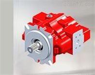 MTDA08-025M布赫微型齿轮泵参考价格,MTDA08-025M