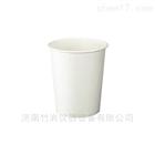 PCS-10纸杯纸身挺度测试仪