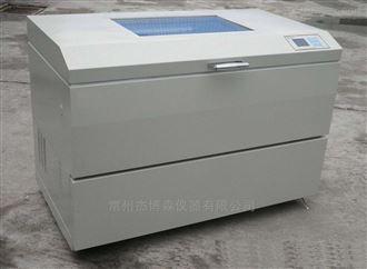 TS-211GZ光照培养摇床