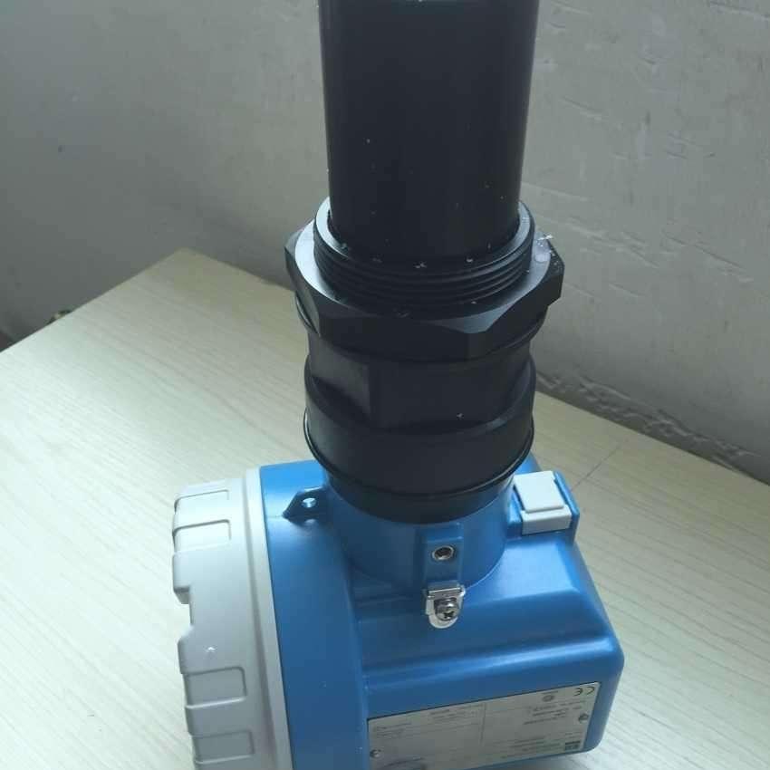E+H变送器水分析八大优点