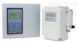 K1650美国伊顿EATON氢气纯度和吹扫气分析仪
