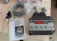 EDS 3316-2-0010-000-F1德国贺德克HYDAC电子压力开关