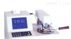 优质供应GL15-GEBS-3闭口闪点自动测试仪
