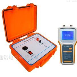 YN-ZLJD供应直流系统接地故障测试仪