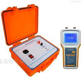 YN-ZLJD直流系统接地故障测试仪