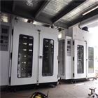 KM-HW-130B大型精密电子老化箱