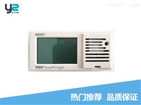 UX100-003HOBO温湿度记录仪