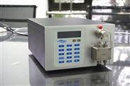 高压输液泵(支持工业互联网,无线网络)
