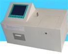HS2101/2103油酸值测试仪 哈尔滨特价供应