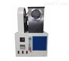 SH116SH116润滑脂抗水淋性能试验仪