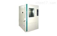 JC-GDW高低溫試驗箱C型