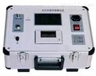 HS430氧化锌避雷器直流参数测试仪 沈阳特价供应