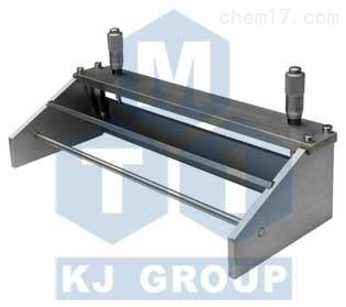 Se-KTQ-250 上下可调制膜器