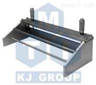 Se-KTQ-50-微米级可调制膜器-宽度50mm