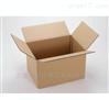 纸箱抗张强度测试仪