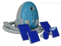 真空数种置床仪SYL-2000D