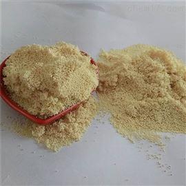 D402氨基羧酸螯合樹脂生產廠家貴重金屬回收樹脂