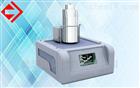GL200A差示扫描量热仪