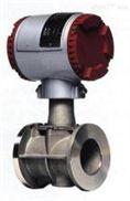 NT MD-MS-1K-2T-RUF01BUHLER液位开关