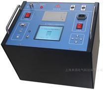 LYJS6000异频介损仪