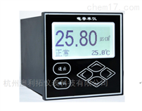 ALT-DDG-3023电导率仪
