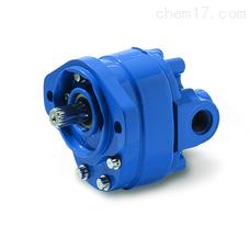 美国伊顿EATON齿轮泵