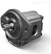 美国派克PARKER铝高压泵