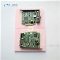 贝加莱插入式卡件8AC110.60-2